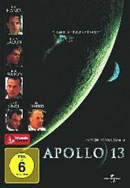 Apollo 13 DVD jetzt bei Weltbild.de online bestellen