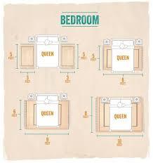 bedroom rug size queen best 25 rug under bed ideas on