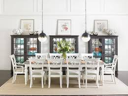 coastal chic furniture. casual coastal dining chic furniture