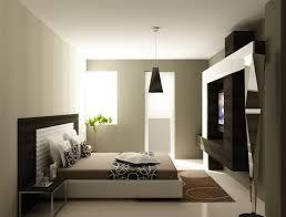 Design A Bedroom LightandwiregalleryCom - Bedroom desgin