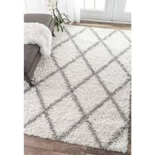 ikea white shag rug. Area Rug Fabulous Ikea Rugs Southwestern As Grey And White Shag Gray Carpet Soft Cream Large Runner Pink Fluffy Blue Charcoal Smartness Ideas Black Indoor