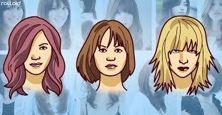 qué corte de pelo te favorece más según