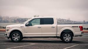 2015 ford f 150 platinum. and though the f150 is still available with a beefy v8 engine fordu0027s focus seems to be squarely on new selection of downsized ecoboost v6 engines 2015 ford f 150 platinum i
