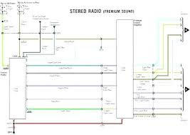 98 dodge ram radio wiring diagram michaelhannan co 98 dodge ram stereo wiring diagram radio full size of ford diagrams intended for 19