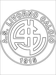 Kleurplaat Juventus Logo Logo Juventus Braso Em Png Logo De Times