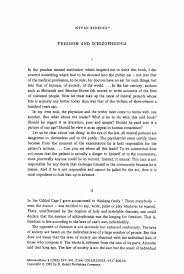 schizophrenia essay schizophrenia this essay shall discuss the essays on schizophrenia gxart orgschizophrenia essayschizophrenia essay at com