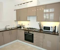 Simple kitchen designs photo gallery Room Simple Kitchen Design Gallery Of Exquisite Design Kitchen Design Home Simple Kitchen Designs Simple Kitchen Designs Simple Kitchen Design Home Stratosphere Simple Kitchen Design Simple Kitchen Design For Small House Kitchen