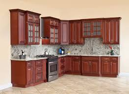 10 x 10 kitchen group by lesscare