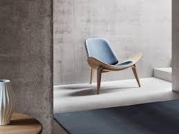 scandi occasional chair.  Scandi Scandi Classics Intended Occasional Chair