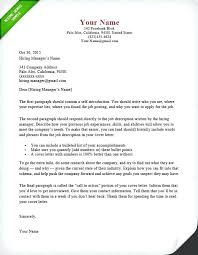 Cover Letter Power Words Keywords For Mechanical Engineering Resume ...
