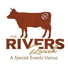 The Rivers Ranch