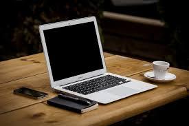 Wybór laptopa - na co zwrócić szczególnie uwagę?