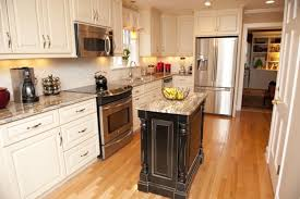 Kitchen Remodel Richmond Va Interior Custom Ideas