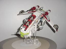 Lego Display Stands Display Stand Review Macross Reviews Macross World Forums 17