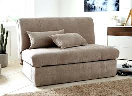 sofa bed with storage sofa bed mojito corner sofa bed with underneath storage in grey and