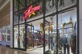 Body Shop Designer Outlet York Joe Browns Picks Mcarthurglen Designer Outlet York For 2nd