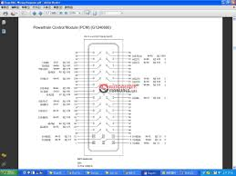 ford kuga wiring diagram ford wiring diagrams