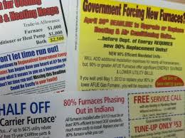 80 efficient furnace.  Efficient 90 Mandate Ads To 80 Efficient Furnace