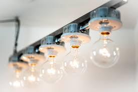 Industrial design lighting fixtures Outdoor Industrial Ceiling Light Industrial Lighting Industrial Chic Industrial Lamp Light Fixture Plug In Light Industrial Design Jamminonhaightcom Industrial Ceiling Light Industrial Lighting Industrial Chic