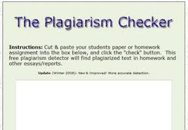 essay plagiarism checker co essay plagiarism checker