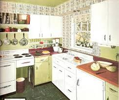 retro kitchen designs kitchen design ideas blog modern 1950s kitchen design ideas retro kitchen designs kitchen