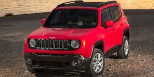 2018 jeep incentives. wonderful 2018 2018 jeep renegade for jeep incentives i