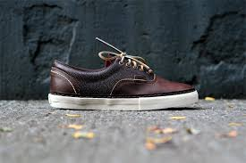 vans vault era lx horween leather now available