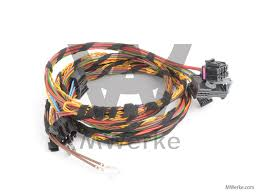 bmw trailer hitch wiring harness for x3 x4 trailer wiring harness walmart at Wiring Harness For Trailer Hitch