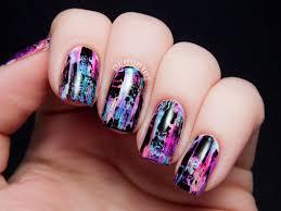 Art Of Nails Westgate Gallery - Nail Art and Nail Design Ideas