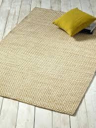 round sisal rugs luxury outdoor sisal rug elegant sisal teppich ikea round sisal rug sisal rugs
