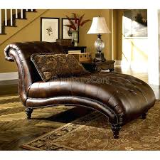 living room set ashley furniture. unthinkable furniture ashley living room a chaise and north shore set