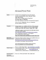 Cover Letter Free Online Resume Builder Printable Free Online