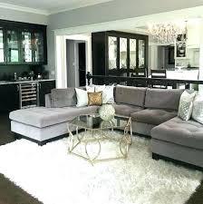 White shag rug in bedroom Rugs Bedroom Rug In New Area Best White ...