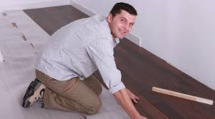 Flooring Installer Liability Insurance Floor Contractor Gl