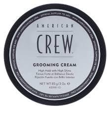 <b>American Crew Grooming Cream</b>   Ulta Beauty