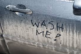 "Car Wash Quotes Before You Search for ""Car Wash Near Me"" Check Your Schedule Mr 29"