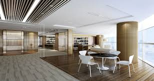 office interior design tips. 3d Office Interior Design Tips Models Pattern By