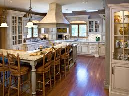 Kitchen Island Table Kitchen Island Tables Hgtv
