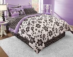 Purple And Gray Bedroom Bedroom Luxurious Purple Grey Bedroom Decorating Ideas Fascinate