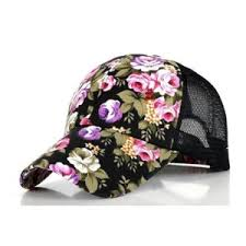 <b>Бейсболка</b> Aliexpress Sun <b>hat</b> female sun <b>hat</b> spring and summer ...
