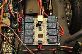 arlobot ekpyrotic frood them as you see fit and if you build a wiring diagram of your own please let me link to it or i can host it of course if you want