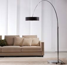 Popular 269 List modern arc floor lamps