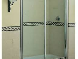 Bathroom : Sliding Bathroom Door 39 Sliding Bathroom Door Frq Diy ...