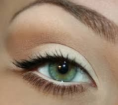 brown eyeshadow to make your eyes look even better 92112754848188883 kxoqde40 c