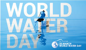 inspire action un water 22
