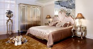 Stunning french bedroom ideas