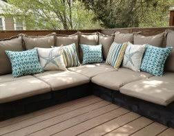 make pallet furniture. How To Make Pallet Couch Cushions #1 Sized 7 Beautiful And Fascinating Furniture E