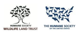 humane society logo png. Modren Png Intended Humane Society Logo Png