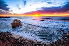 the postcard pretty pacific ocean credit michael matti flickr