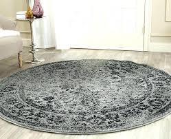 round rugs target 3 round rug medium size of rug rugs target round rug 3 round round rugs target